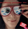 Lena Platonos/ΛΕΝΑ ΠΛΑΤΩΝΟΣ-ΜΑΣΚΕΣ ΗΛΙΟΥ-'84 Greek Synth-pop,Experimental-NEW LP