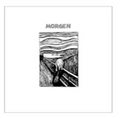 Morgen-S/T-US '60s FREAKED TRIPPY heavy psych-NEW CD