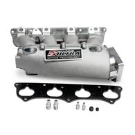 Skunk2 K-Series Street Ultra Series Intake Manifold