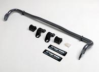 2018+ Honda Accord Progress Rear Sway bar 22mm
