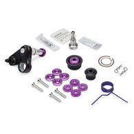 Acuity 10th Gen Civic Stage 2 Shift Kit (for non-fk8's)