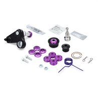 Acuity 10th Gen Accord Stage 2 Shift Kit