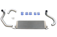 GReddy Type-28E Intercooler Kit | 2017-2020 Honda Civic Si / Sport Hatch