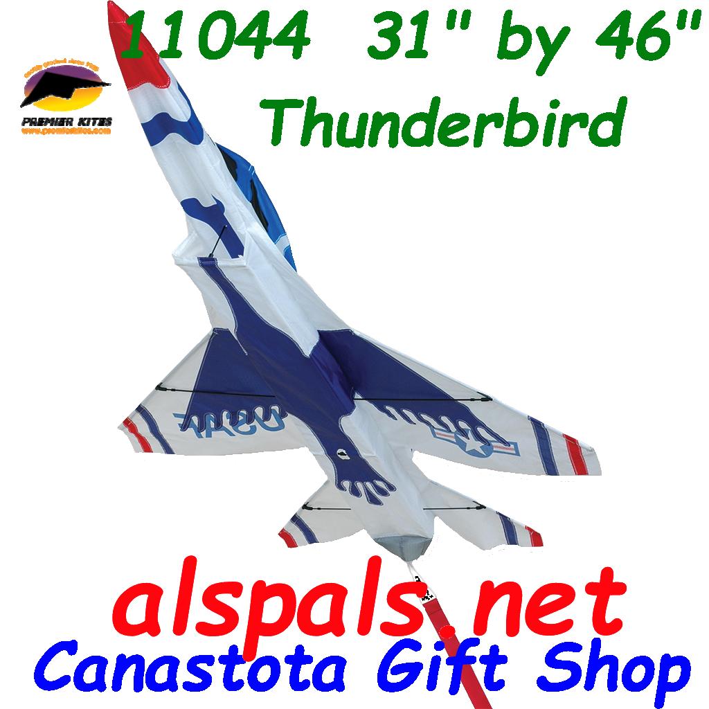 11044p-thunderbird.pdn3.png