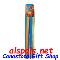 "Gerber Daisies 40"", Windsock (78661)"