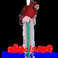 Cardinal ( Spring ) : Nutty Buddies (78558)