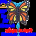"17342  ""Monarch "" : Fun Flyer (17342)"