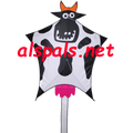 Cow (Penta) : Penta Series (45907) Kite