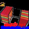 "11125  Circus : Box 40"" (11125) Kite"