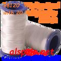 98120  20 lb Nylon Test line 500 ft. : Winding Spool (98120)