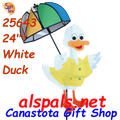 25643  White Duck : Party Animals (25643)
