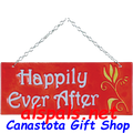 Happily Ever After : Glass Expressions (81135)