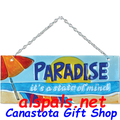 Paradise: Glass Expressions (81233)