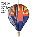 "25812 Arizona 22"" Hot Air Balloons (25812)"