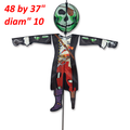 22712 Undead Pirate : Spinning Friend