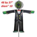 22718 Eyeball Monster : Spinning Friend