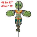 22719 Mummy : Spinning Friend