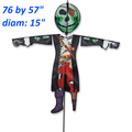 22766 Undead Pirate : Large Spinning Friend