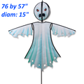 22767 Ghost : Large Spinning Friend