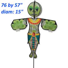 22774 Mummy : Large Spinning Friend