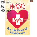 57322   Nurses : PremierSoft(TM) (57322)