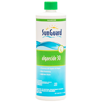 Algaecide 30% Sunguard