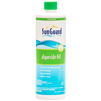 Algaecide 60% Sunguard