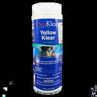 Yellow Klear