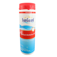 Sunguard Stabilizer 2.0#