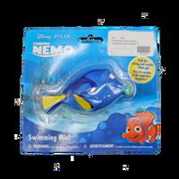Finding Nemo Swimming Mini