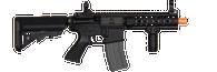 Apex Carbine Mk13 Mod 3 AEG