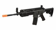 A&K M4 S-System AEG Refurbish