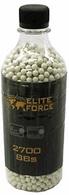 Elite Force Premium BBs .25g 2700