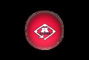A3 A³LPHA Training Balls - 1 Dozen