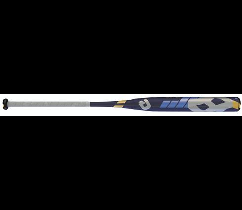 2016 Demarini Cf8 Fastpitch Softball Bat 8 33 25oz
