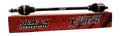 Demon X-Treme Heavy Duty Front Axle: Yamaha YXZ1000R