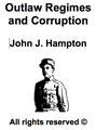 Outlaw Regimes and Corruption