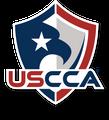 2016-00-01 - USCCA Basic Handgun Course
