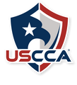 2016-00-01 - USCCA Combined Class - Basic Handgun + Concealed Carry + Home DefenseCourse