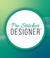 Pro-Stitcher Designer Software