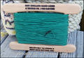 New England Hand Lines - 250 feet Hand line for flounder, crabs, cod or mackerel fishing - Great to use in deep water
