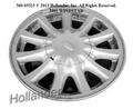 99-03 Ford Windstar 15 Inch Wheels