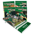 The Pistol Wing T Drills Package