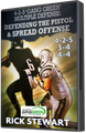 4-2-5 'Gang Green' Multiple Defense: Defending the Pistol & Spread Offenses