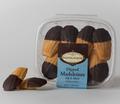 Donsuemor Chocolate Dipped Madeleine 8 pk. Clamshell