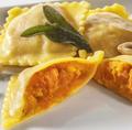 Harvest Ravioli - SPECIAL ORDER ONLY