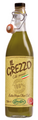 Costa d'Oro Unfiltered Extra Virgin Olive Oil 750ml. (Il Grezzo)