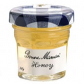 Bonne Maman Honey 1oz.