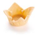 """Pidy  Iris Tart Shell 1.25"""""""