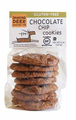 Dancing Deer Gluten Free Chocolate Chip Cookies